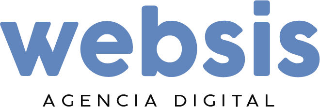 Logotipo Websis